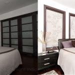 Real estate image processing services