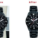 image masking services in Bangalore