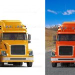 Clipping Path Services with Background Change Services