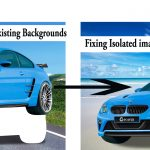 clipping path services with background removal