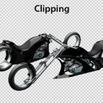 Outsource clipping path services how to help business growth