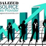 """Why """"INDIA"""" as best in Globalized Outsource Services Provider?"""