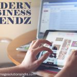 Modern Business Trends 2015