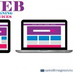 Responsive web designing Services