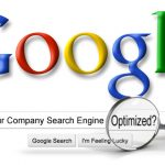 How blog networks affect SERP in Search Engine Optimization (SEO)