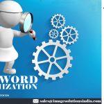 Keyword Optimization Services