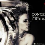 Conceptual Surreal Photography Editing Services