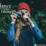 Freelance Photographers Image Editing Services
