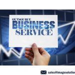 Outsourcing Business Services – Image Solutions India