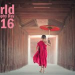 World Photography Day 2016