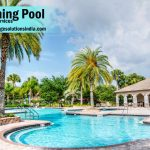 Swimming Pool Manipulation Services