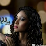 Fashion Photo Editing Services and Beauty Retouching services