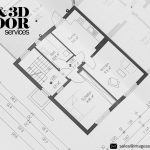Real-Estate-Floor-Plan-Designing-Services
