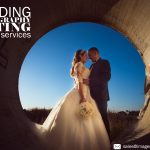 Wedding Photo Retouching Services | Event Photo Editing Services | Event Image Retouching