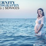 Maternity Photo Editing Services | Maternity/Pregnant Photography Retouching Services