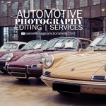 Automobile Photo Editing Services | Automobile Photo Retouching Services