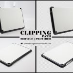 Photo clipping Services | Clipping Path Services to Remove Backgrounds | Background Removal Services for Ecommerce Products