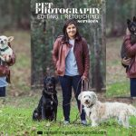 Pet Photo Editing Services | Animal Photography Retouching Services | Pet Animal Photo Retouching