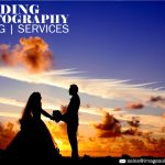 Wedding Photo Editing Services | Outsource Wedding Photo Editing | Wedding Photo Retouching Services