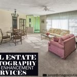 Real Estate HDR Photo Editing Services | HDR Enhancement Services for Real Estate Photos