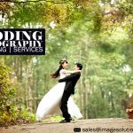 Wedding Photo Retouching Services – Wedding Photo Post Production Services