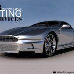 Car Photo Editing Services | Used Car/Truck Image Retouching and Enhancement Services