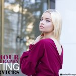 Glamour Retouching Services | Glamour Photo Editing Services | Retouch Glamour Photos