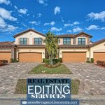 Real Estate Image Editing Services to UK Photographers| Real Estate Photo Editing Company