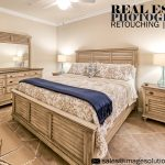 How to stack together images for real estate shots with Light room – Real Estate Photo Retouching Services