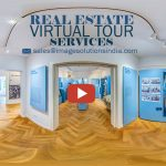 Real Estate Virtual Tour Services | 360 Virtual Tour Service | Panorama Virtual Tour Services