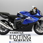 Vehicle Photo Editing Services | Retouching Trucks, Cars, Buses, Bikes and Aircrafts Photographs