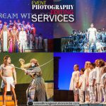 Event Photo Editing Services for Photographers