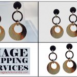 Outsource Image Clipping Services | Outsource Background Removal Services for Online Products