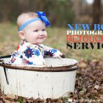 Photo Retouching Services for New born baby, Models, Family, Wedding and Portrait Photographers