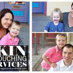Skin Retouching Services | Photo Skin Smoothing | Outsource Photo Skin Retouching