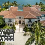 Drone Photography Editing Services| Aerial Photography Editing and Retouching Services