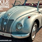 Vehicle Photography Retouching Services