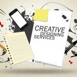 Creative Design Services | Banner, Logos, Catalogue and Brochure Design