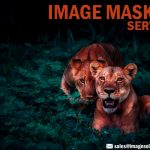 Image Masking Services | Advanced Photoshop Image Masking Services