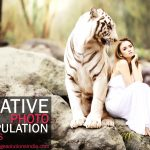 Photo Manipulation Services to Your Digital Photography