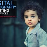 Photo Editing Services to Fix Your Photos | Editing Images