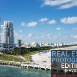 Real Estate Photo Editing Services to Real Estate Agent Websites