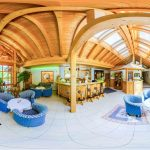 360 indoor outdoor Panorama stitching Services