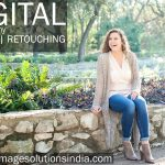 American Idol Photo Editing Services and Image Retouching Services in USA