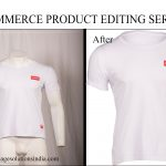 E-commerce Product Photo Editing